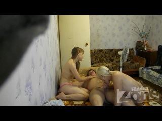Порно Онлайн В Контакте Инцест