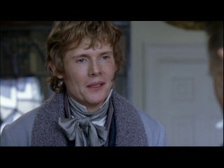Оливер Твист Oliver Twist 5 я серия 2007 драма