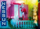 Личный фотоальбом Марины Зейде
