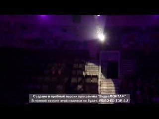 Корд-Де-Парель Безбородова А.Л.