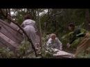 Расследования Мердока (2008) 7 сезон 14 серия Пятница 13-ое, 1901 года [озвучка DreamRecords]