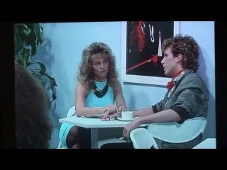 Teresa Orlowski — BIQLE Video