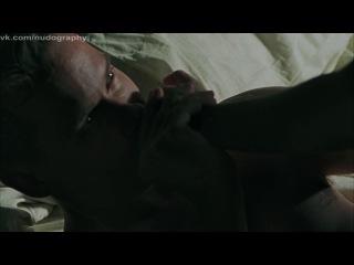 Кейт Уинслет Kate Winslet голая в сериале Милдред Пирс Mildred Pierce Сезон 1 Серия 2 s01e02