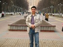 Фотоальбом человека Ti Mur