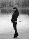 Зарина Хасанова. Фото №2