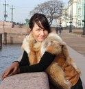 Фотоальбом человека Annet Kolodkina