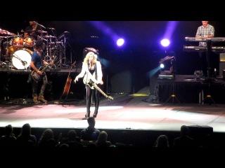 Lala Demi — BIQLE Видео