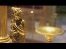 Schloss Charlottenburg Palace (Inside) - In A Berlin Minute (Week 130)