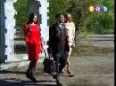 Маша и модели сезон 2. 54 выпуск (8.11.12)