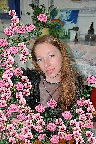 Юлия Лыткина, 36 лет, Соликамск, Россия