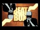 Битбокс на Крещатике / Beatbox on Khreshchatyk