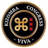 [KizombaWorld]  Viva Kizomba Congress