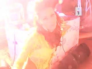 Алина Мамаева - героиня рубрики Сильные духом
