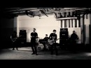 Headless - Frame feat. Fates Warning's Jim Matheos (Official Music Video)