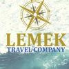 Lemek tour - продажа туров в Израиль и Иорданию.
