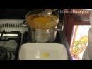 Как приготовить гхи топленое масло