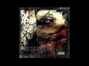 Kardiac Feat Mc Cumblood - The Occult Of Jonestown