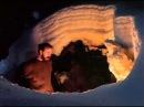 Сибирский Спас 1998