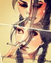 Личный фотоальбом Kira Poul