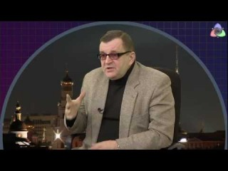 """Толстых. """"ДСП"""" Дело №3. Интрига 2012 года. БесПутная элита или смерть """"крысиного короля"""""""