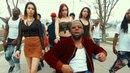 Dreco -Dreco 3 Crazy (Official Video)