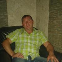 ИгорьКрасильников