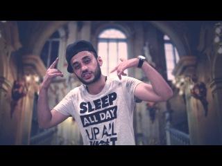 Saybu Swag + Qeza Boss #H.Ş.V.Ü (Explicit)