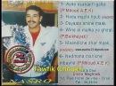 Tawfik Choukri ALBUM Cheb Nasro - DAYAAT AAMIN