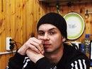 Личный фотоальбом Дмитрия Ромасюка
