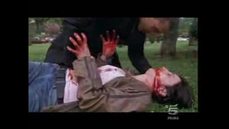 Morte di Irene Valli 1 puntata morte 20di 20Irene 20Valli 1 20puntata