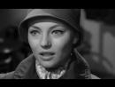 Die Toten Augen Von London Alfred Vohrer 1961