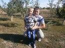 Личный фотоальбом Любомира Мостовия