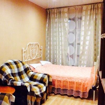мини отель большой 25 в санкт-петербурге