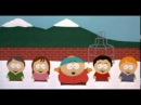 South Park: Kyle's Mom's a Bitch Song and Video HD LYRICS