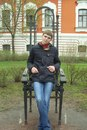 Татьяна ширко фото обе безгранично
