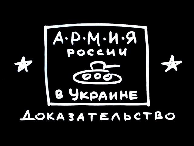 РУССКАЯ АРМИЯ В УКРАИНЕ ДОКАЗАТЕЛЬСТВО НА ПАЛЬЦАХ СПЕЦИАЛЬНО ДЛЯ РОССИЯН
