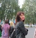 Фотоальбом человека Гули Илаловой