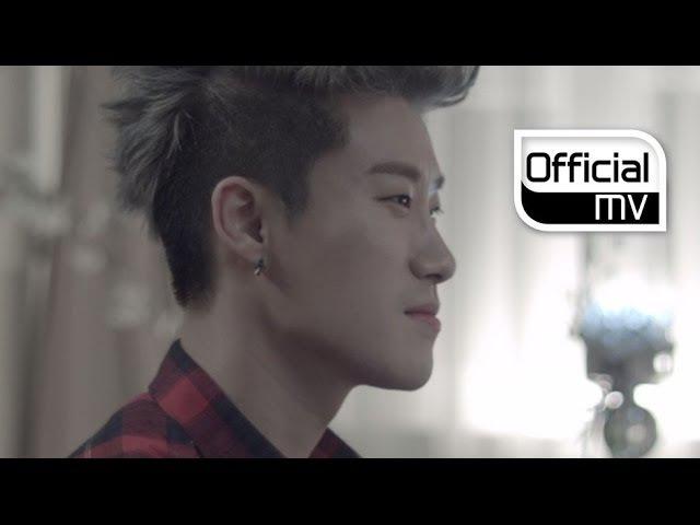 [MV] San E(산이) _ Break Up Dinner(이별식탁) (feat.Sanchez(산체스) of Phantom(팬텀))