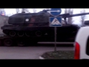 Трофейная САУ МСТА С-Trophy MSTA S