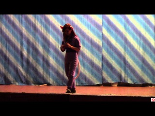 Видео от NekoИ_Драгонфест-2015_Малая сцена_03
