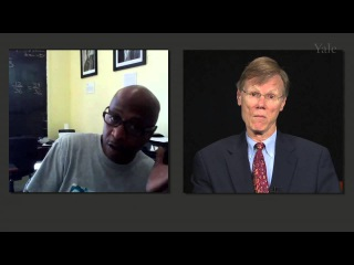 Interview of John Thompson (s6d)