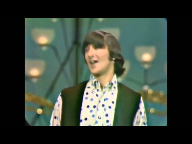 The Mamas And The Papas - California Dreamin. Audio Gold Song ful HD.mp4