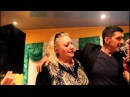 Кобяков Аркадий - Моя душа Н.Новгород, кафе Жара 21.06.2014