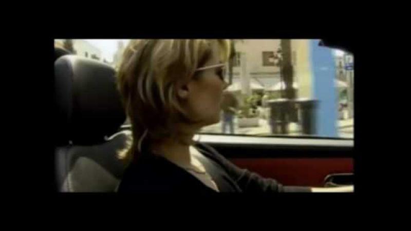 Enigma - Such A Shame - ft Sandra Cretu (VideoMix)