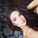 Личный фотоальбом Валерии Мищенко