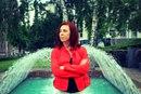 Личный фотоальбом Марии Поповой