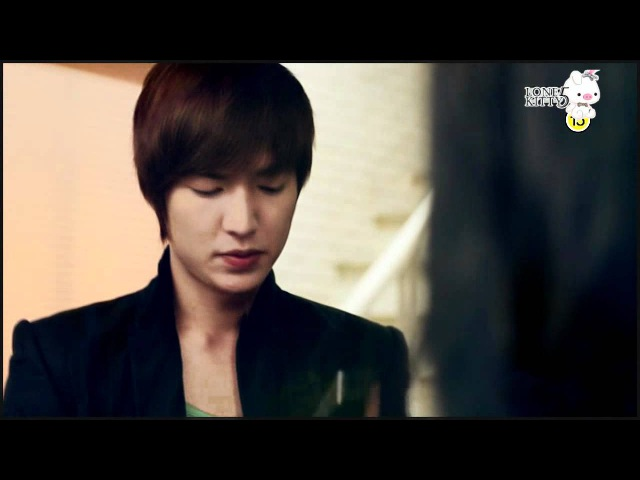 Badass Lee || City Hunter MV | Sad Run [LSC]