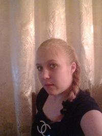 Свитлик Юлия (Канева)