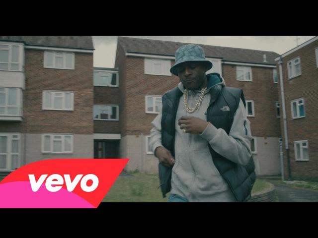 Devlin ft. Skepta - 50 Grand (Official Video)