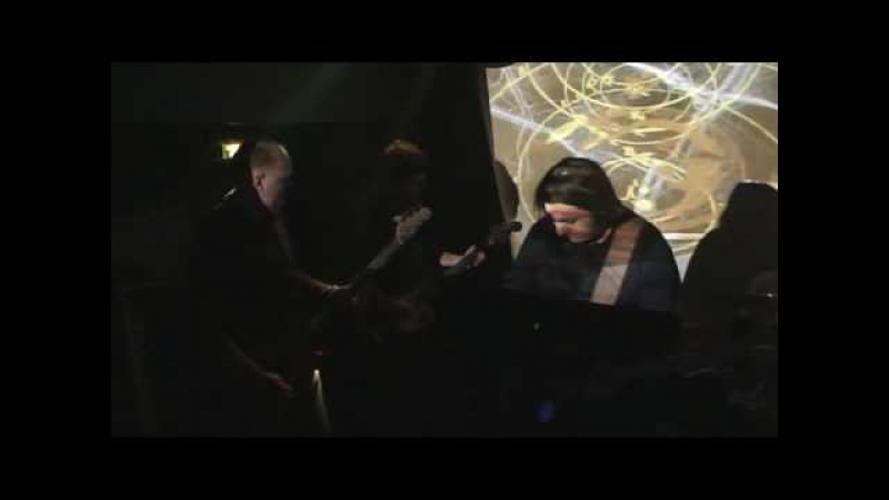 Bosch's With You Босх с тобой Live 8 01 2009
